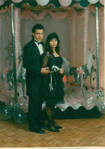 Mercedes San Antonio >> MHS Class of 1990 (Mercedes High School)